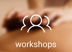 pilates en zo workshops